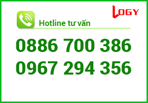 Hotline logy