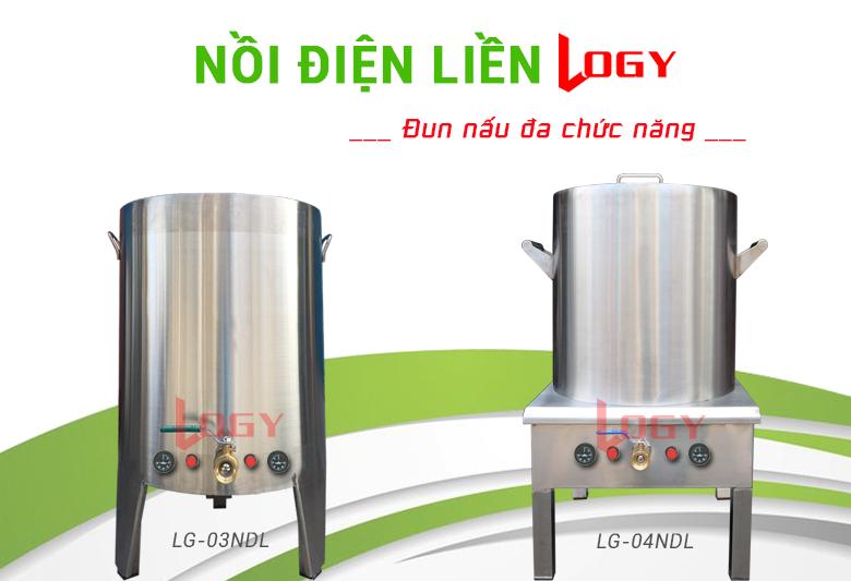 noi-dien-lien-logy