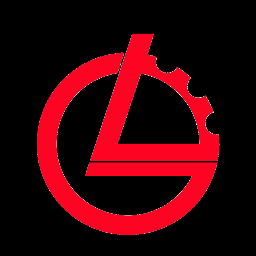logo logy