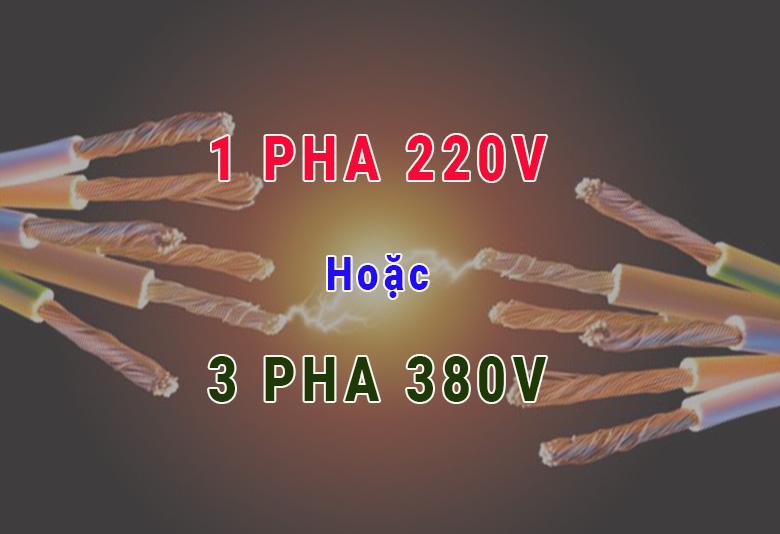 1-pha-hoac-3-pha