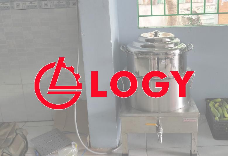logy-noi-hap-dien-inox-304