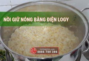 noi-giu-nong-bang-dien-logy